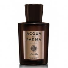 Acqua di Parma Colonia Leather EDC за мъже
