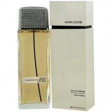 Adam Levine EDP парфюм за жени