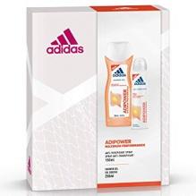 Adidas Adipower комплект за жени
