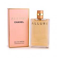 Chanel Allure EDP дамски парфюм