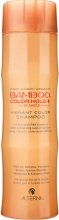 Alterna Bamboo Color Hold+ Vibrant Color шампоан за боядисана коса