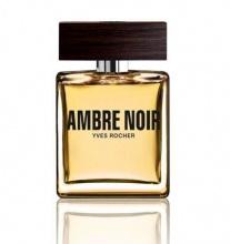 Yves Rocher Ambre Noir EDT тоалетна вода за мъже