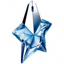 Thierry Mugler Angel EDP дамски парфюм без опаковка