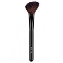 Aura Contour-Blush Brush контурираща четка