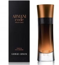 Georgio Armani Code Profumo EDP парфюм за мъже