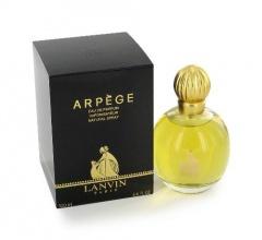 Lanvin Arpege EDP дамски парфюм