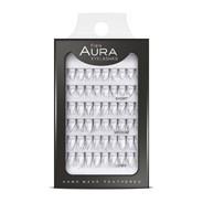 Aura Flare Eyelashes изкуствени мигли на снопчета
