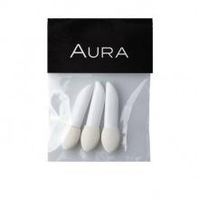 Aura апликатори за сенки