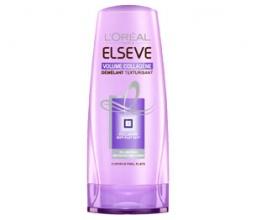 L`ORéAL Elseve Volume Collagene балсам за обемна коса с колаген