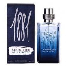 Cerruti 1881 Bella Notte EDT тоалетна вода за мъже