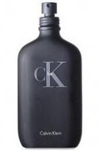 Calvin Klein Be EDT унисекс тоалетна вода без опаковка