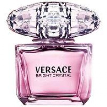 Versace Bright Crystal EDT тоалетна вода за жени