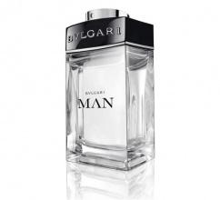 Bvlgari Man EDT тоалетна вода за мъже