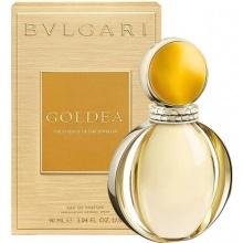 Bvgari Goldea EDP дамски парфюм
