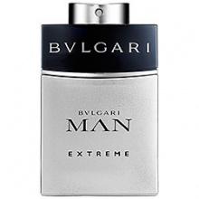 Bvlgari Man Extreme EDT тоалетна вода за мъже без опаковка