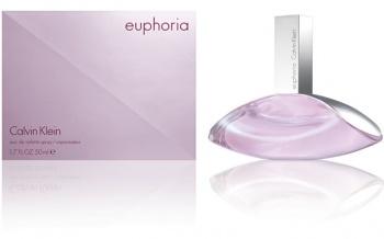 Calvin Klein Euphoria EDT тоалетна вода за жени