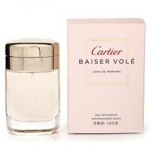 Cartier Baiser Vole EDP дамски парфюм