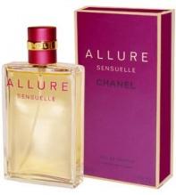 Chanel Allure Sensual EDP дамски парфюм