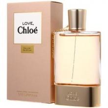 Chloe Love EDP дамски парфюм без опаковка