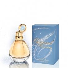 Chopard Enchanted EDP дамски парфюм