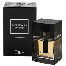 Christian Dior Homme Intense EDP мъжки пафюм