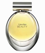 Calvin Klein Beauty EDP дамски парфюм