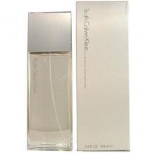 Calvin Klein Truth EDP дамски парфюм