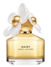 Marc Jacobs Daisy EDT тоалетна вода за жени без опаковка