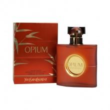 Yves Saint Laurent Opium EDP дамски парфюм