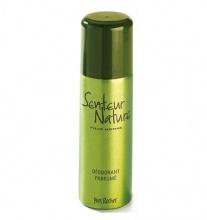 Yves Rocher Nature дезодорант за мъже