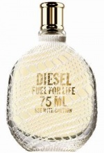 Diesel Fuel For Life EDP дамски парфюм