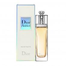 Christian Dior Addict EDT тоалетна вода за жени