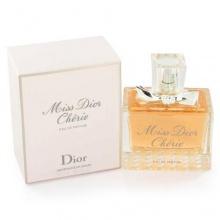 Christian Dior Miss Dior Cherie EDP дамски парфюм