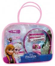 Disney Frozen Hair детски комплект