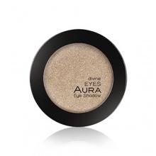 Aura Devine Eyes сенки за очи