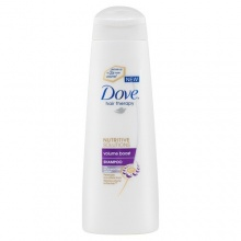 Dove Volume Boost шампоан за коса обем