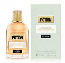 Dsquared² Potion EDP дамски парфюм