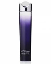 S.T. Dupont Intense EDP дамски парфюм