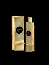 S.T. Dupont Noble Wood EDP унисекс парфюм