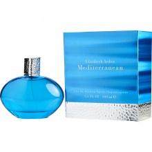 Elizabeth Arden Mediterranean EDP дамски парфюм