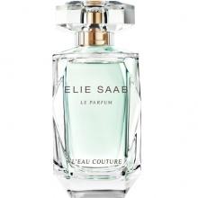 Elie Saab L'Eau Couture EDT тоалетна вода за жени без опаковка