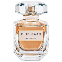 Elie Saab Le Parfume Intense EDP дамски парфюм без опаковка