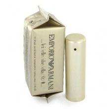 Giorgio Armani Emporio EDP дамски парфюм