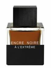Lalique Encre Noire A L'Extreme EDP мъжки парфюм без опаковка