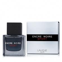 Lalique Encre Noire Sport EDT тоалетна вода за мъже