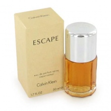Calvin Klein Escape EDP дамски парфюм