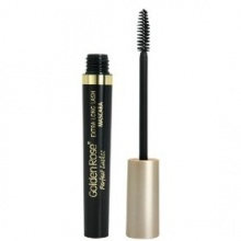 Golden Rose Perfect Lashes Extra Long Lash спирала за очи