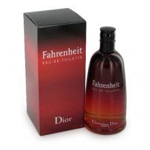 Christian Dior Fahrenheit EDT тоалетна вода за мъже
