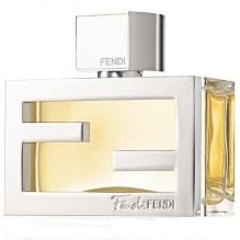 Fendi Fan di Fendi EDT тоалетна вода за жени без опаковка