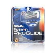 Gillette Fusion ProGlide резервни ножчета за бръснене 2бр